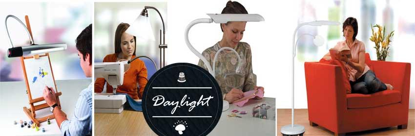 http://www.idees-neuves.fr/toute-la-gamme-de-lampes-ampoules-et-loupes-daylight-pour-vous-aider-dans-vos-travaux-de-couture-en-vous-procurant-une-lumiere-proche-de-celle-du-jour-pour-ne-pas-fatiguer-votre-vue-xsl-363.html