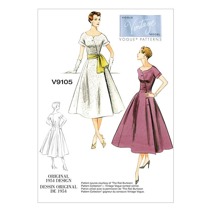TRICOT modle Vintage des annes 1950 Cape manteau