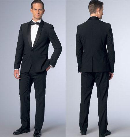 661c6b0b79f Patron de couture
