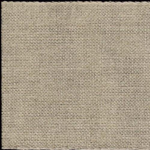 Toile de lin 12 fils col naturel 1802231149 : Vente mercerie en ...