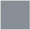 Pantalones Falda 7873 Y Simplicidad Patrón Simplicidad MzjLVGqUpS